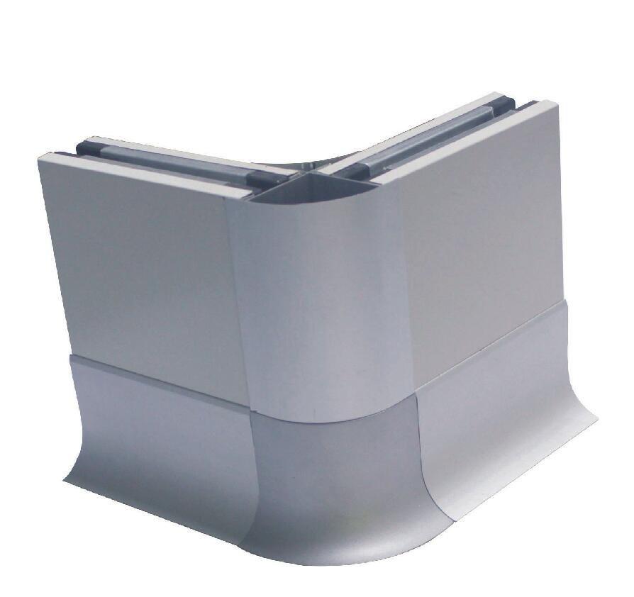 R30一体式防水型