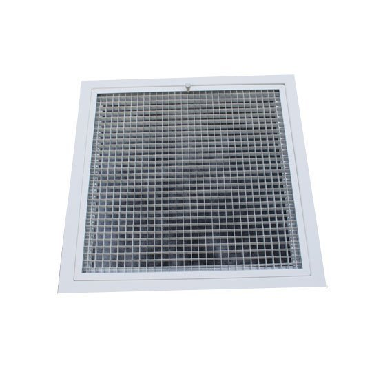 FK016-Egg Crate With Filter