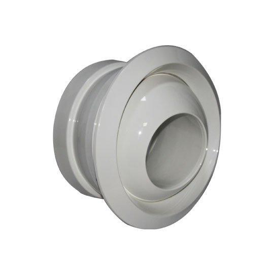 FK026-Spherical Nozzle