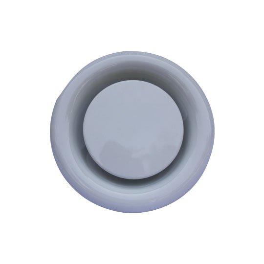 FK021-Protuberant Plate Diffuser