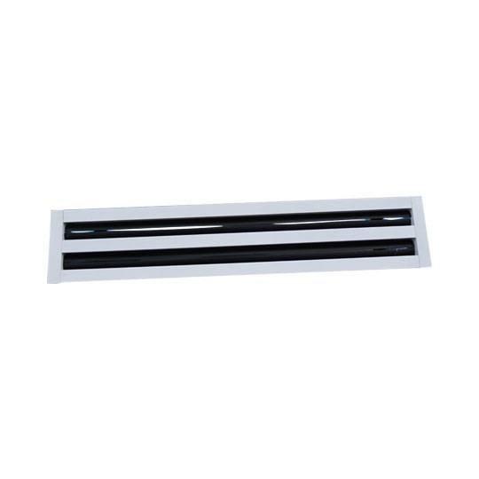FK013-Linear Slot Diffuser