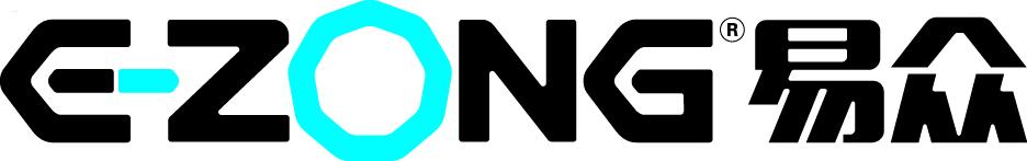 "Logo""|""  air diffuser +ALUMINUM"
