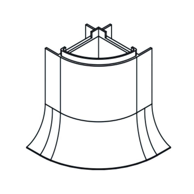 R30 insidecorner