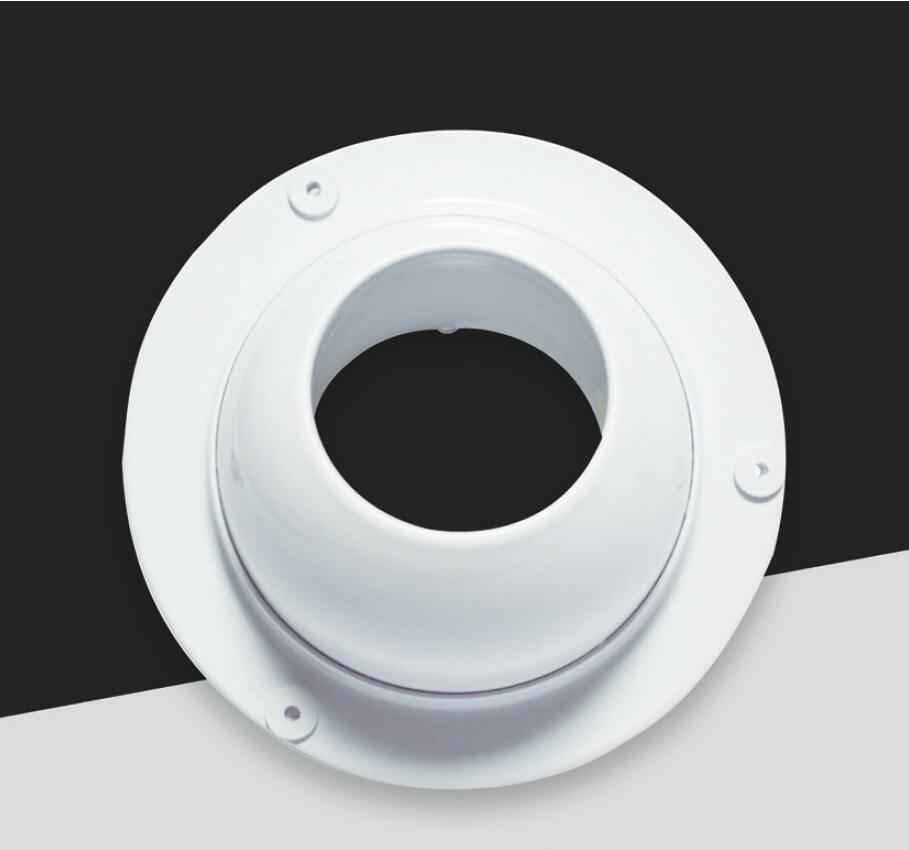 FK048-DK-S Nozzle diffuser