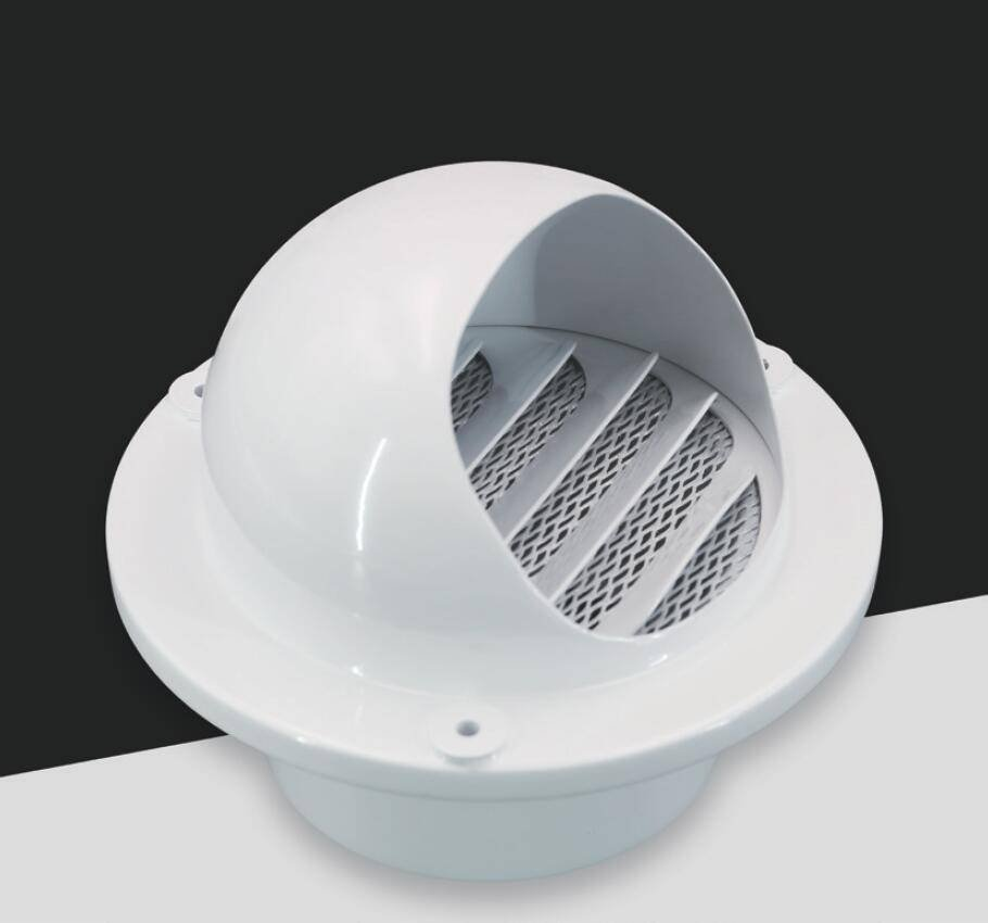 FK041-Vent cap
