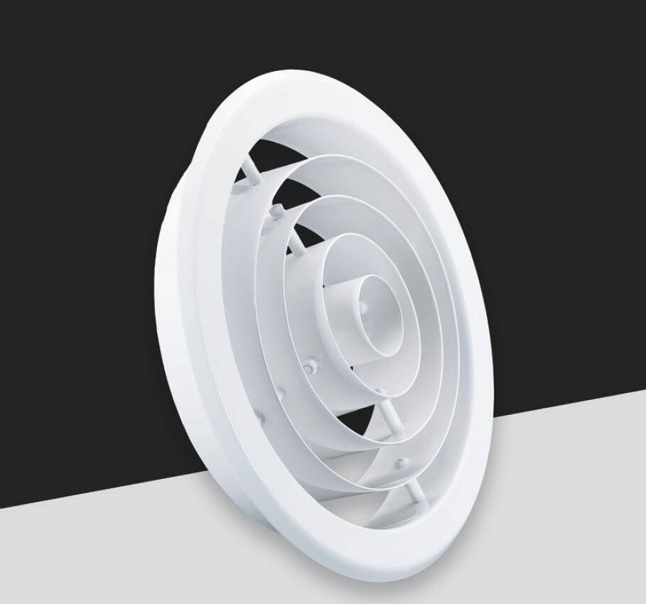 FK047-Ring shape diffuser