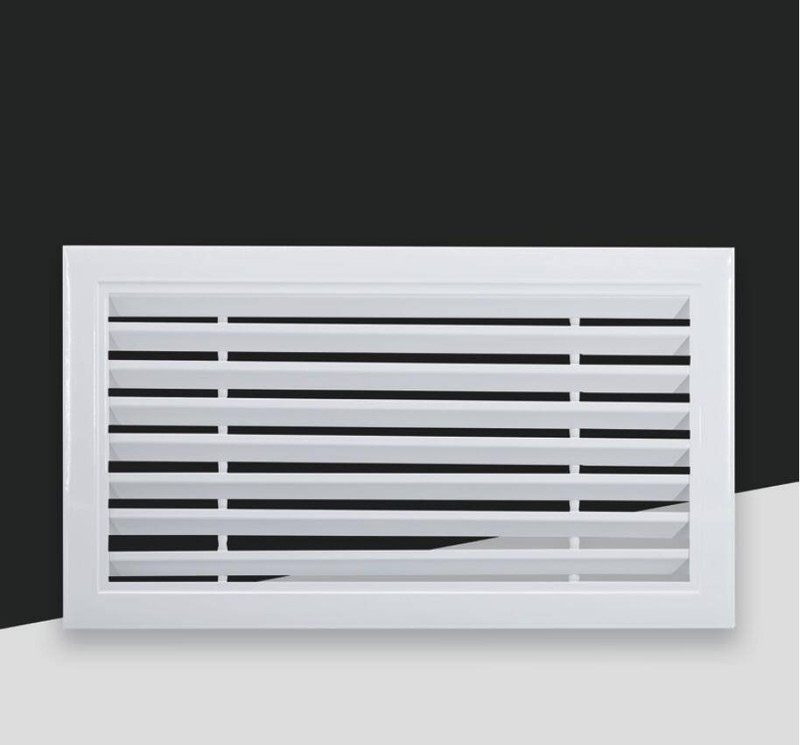 FK044-Return air grille