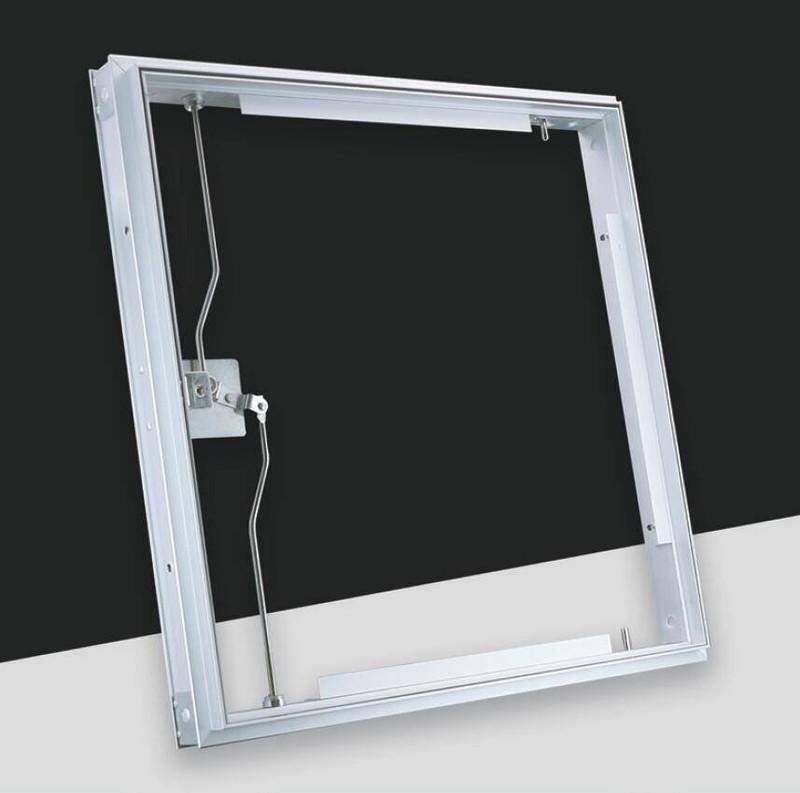 FK017-Access door