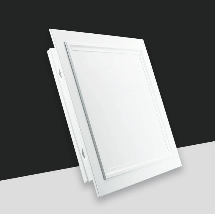 FK017-B Access door
