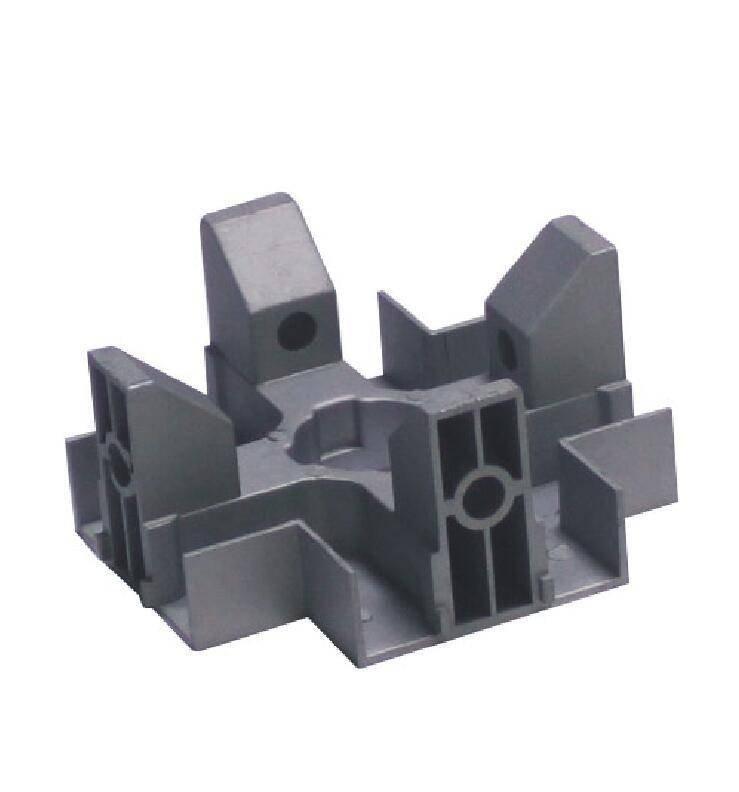 槽液型:JH008D配件系列