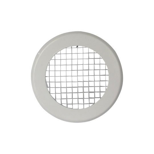 FK019-Egg Creat Diffuser
