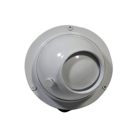 FK043-Eye-Ball Nozzle Diffuser