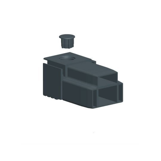 GJ5045 Air-Handing-Unit Profile