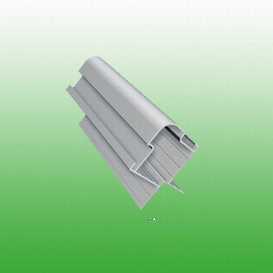 SH4030 AIR HANDLING UNIT PROFILE