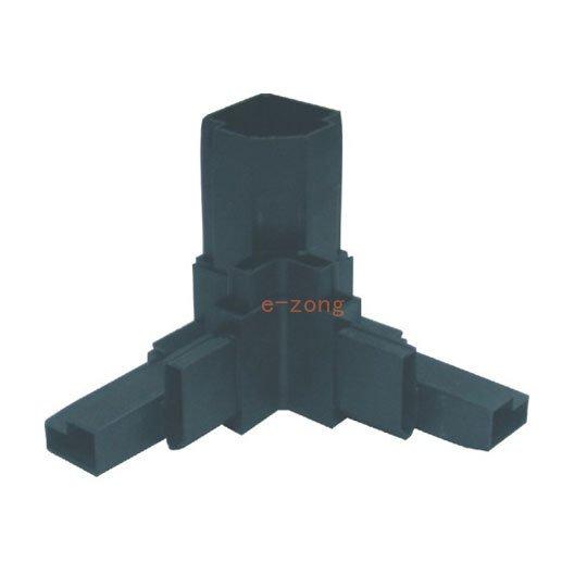 GJ5045-2 Air-Handing-Unit Profile
