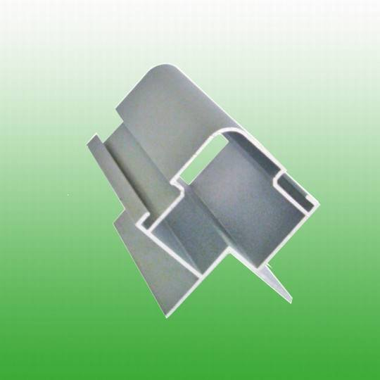 SH6048A AIR HANDLING UNIT PROFILE